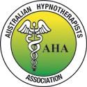 Australian Hypnotherapists Asscociation