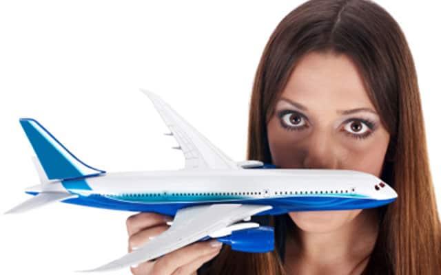 Brisbane hypnosis clinic flying phobia
