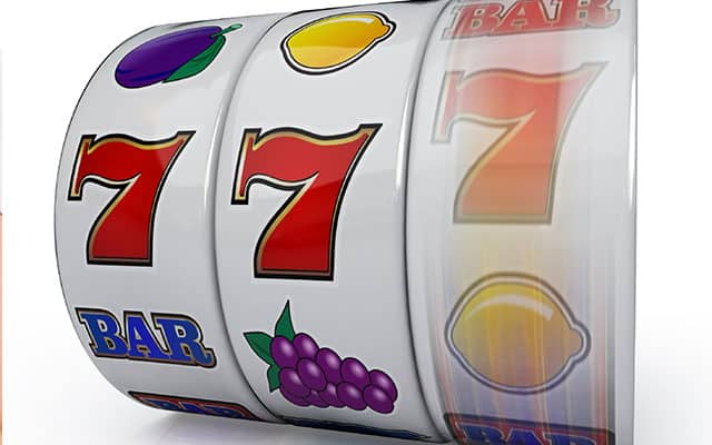 hypnosis for gambling, hypnotherapy for pokies, Brisbane Hypnosis Clinic