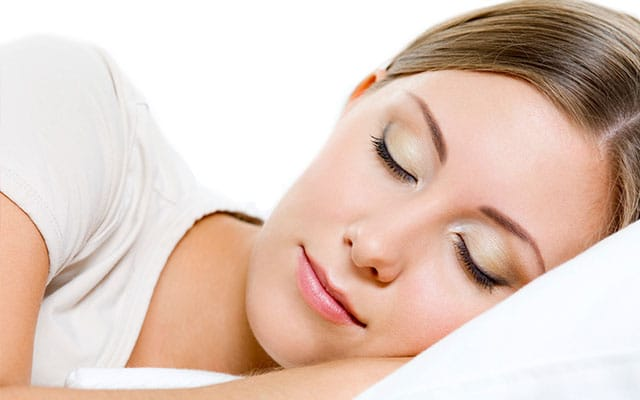 brisbane hypnosis clinic hypnosis for sleep