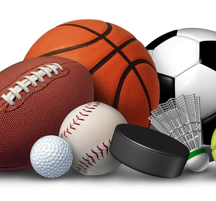 Sports Hypnosis : Achieve Your Best In Sport