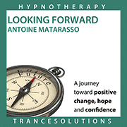 hypnosis CDs and mp3s to manage change