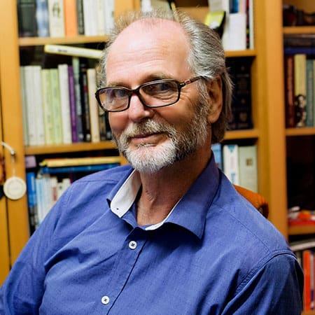 Glen Duffy