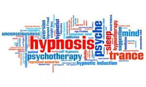hypnotherapy articles