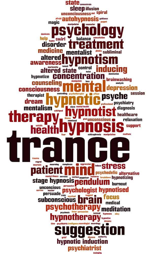 Brisbane Hypnosis