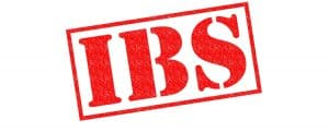 hypnosis and ibs