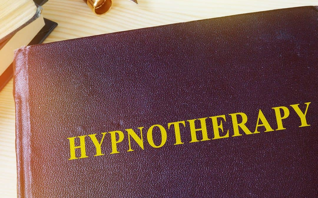Hypnotherapy Blog | Your Privacy