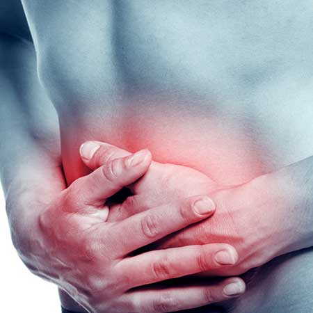 Hypnotherapy Blog | What is Irritable Bowel Syndrome (IBS)?