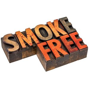 quit smoking Brisbane hypnosis