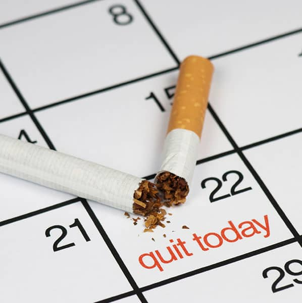 Hypnotherapy Blog | Quit Smoking Hypnotherapy