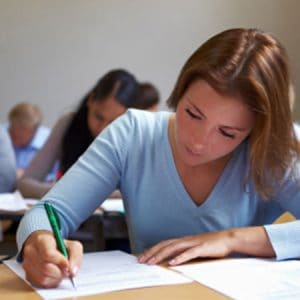 hypnotherapy for studying and exams