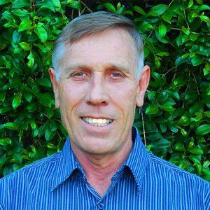 Brian Smith Hypnotherapist