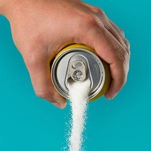 hypnosis for sugar addiction - brisbane hypnosis