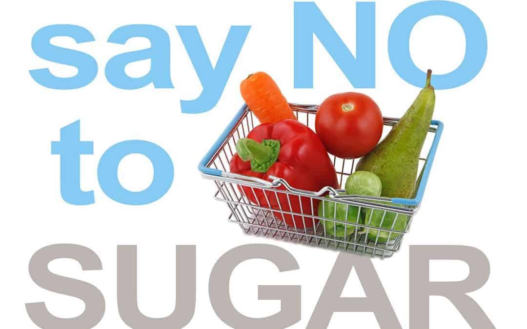 Hypnotherapy Blog | Hypnosis For Sugar Addiction