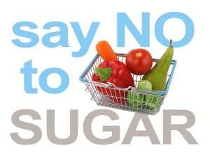 hypnosis for sugar addiction sugar challenge