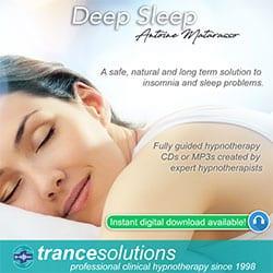 deep-sleep-hypnosis-mp3-insomnia