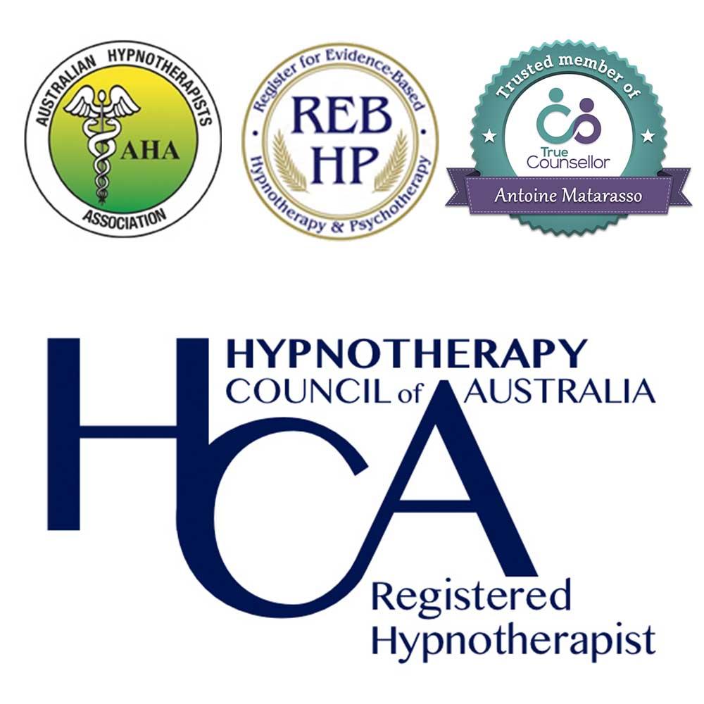 Brisbane Hypnosis Clinic